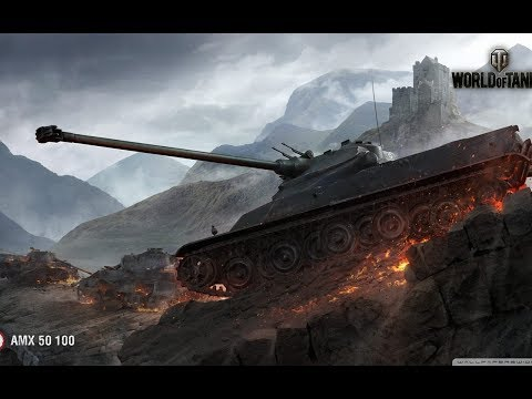 Аккаунты World of Tanks. Продать аккаунт WoT можно у нас
