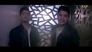 Poh Wali Thand Tezi Brothers Free MP3 Song Download 320 Kbps