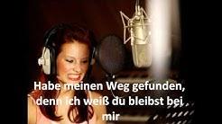 Alicia Endemann - Schön, Lieb, Sanft // with lyrics