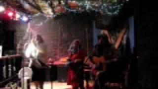 Organ Failure TAKES AUSTIN BY STORM... at the Chain Drive in Austin TX 9-9-09