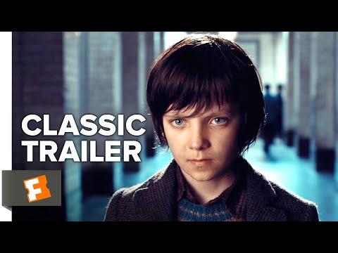 Hugo (2011) Trailer #1 | Movieclips Classic Trailers