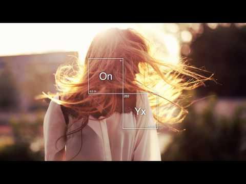 Kylie Minogue - Feels So Good (Van Dresen Bootleg)