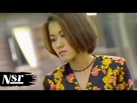 Mengalir Airmata - OA Dato' Ahmad Jais