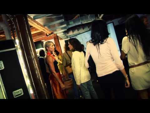 Arte Mundo Latino episode1 HD