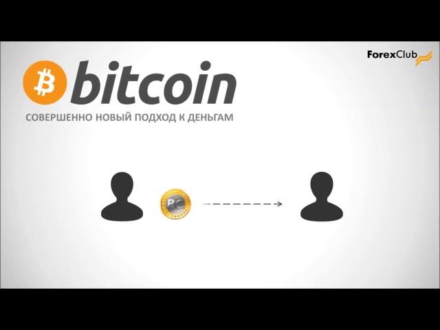 LibertEx Как заработать на Bitcoin