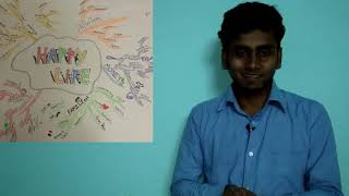 This is a small video presentation on how we can lead happy life. hopefully you will enjoy.....