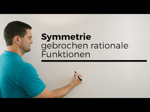 Extremwertproblem, Quader, Volumen maximal, Teil 2 | Mathe by Daniel Jung from YouTube · Duration:  4 minutes 49 seconds