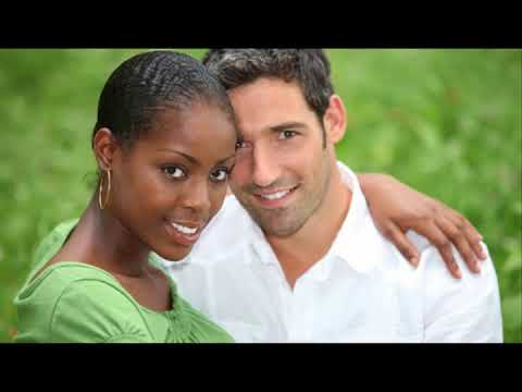Best Interracial Dating Sites Reviews - InterracialDatingSites.net