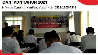 Persiapan Tes Akpol Bintara POLRI TA 2021