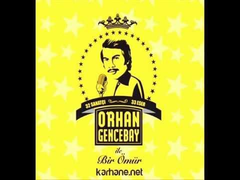 Zara - Dilenci | Orhan Gencebay İle Bir Ömür 2012 320 Kbps | karhane.net