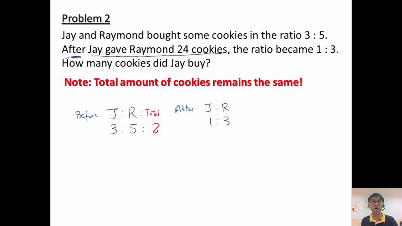 worksheet Ratio Word Problems word problems on equivalent ratio youtube ratio