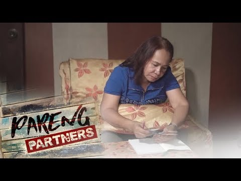 Pareng Partners: The effect of growing inflation rate on OFWs