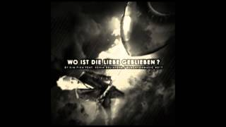 Kim Pixa feat. Xenia Beliayeva - Wo Ist Die Liebe Geblieben? - Andre Winter Remix - BFM 017