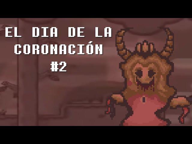 Creepy Games #4 El Misterioso Hack de Mario (Parte 2)