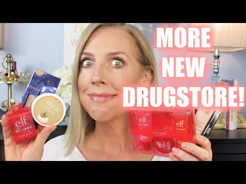 another-drugstore-store-haul!