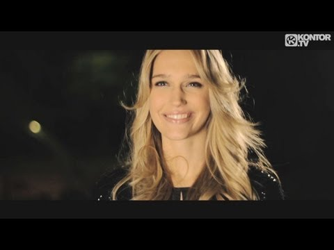 DJ Antoine ft. The Beat Shakers - Ma Chérie (DJ Antoine vs Mad Mark 2k12 Edit) (Official Video HD)