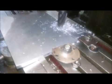 Качественный нагревательный стол для 3D принтера