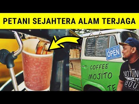 indonesian-street-coffee-✔-kombi-kopi-pekanbaru-(part-1)-kedai-kopi-pinggir-jalan
