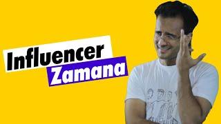 Influencer Zamana   Bataa Aariz EP5
