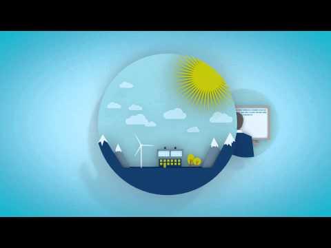 Statkraft Trading & Origination (norsk)