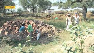 Maa Anjani Tharo Lal Kathe   Title Song   Rajasthani Hanuman Bhajan