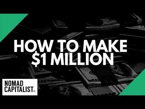 How one Cambodia entrepreneur made $1 million