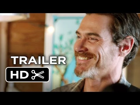 Rudderless is listed (or ranked) 47 on the list The Best William H. Macy Movies