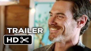 Rudderless TRAILER 1 (2014) - Billy Crudup, Selena Gomez Movie HD