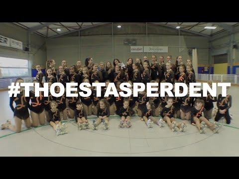 #thoestasperdent,-si-no-veus-esport-femení,-t'estàs-perdent-la-meitat-de-l'espectacle---patinatge