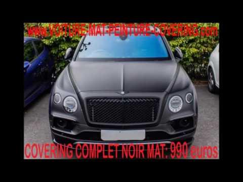 mercedes allemagne neuve site pour acheter voiture allemagne youtube