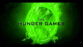 t t l deep shadow ll official full song ll the hunger games trailer 2 music