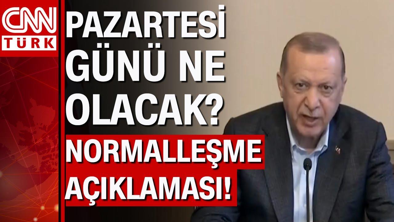 Cumhurbaşkanı Erdoğan'dan Suruç yorumu