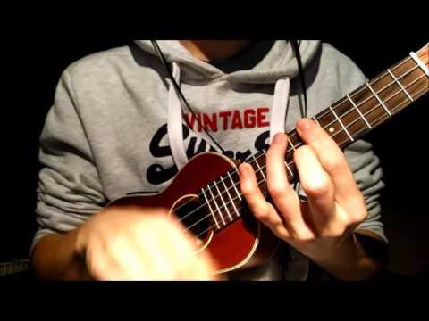 Little Train (Music Video)