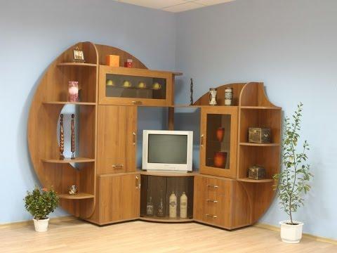 Мебельные стенки для гостиной Купить стенки в гостиную в