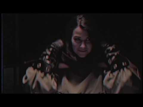 Escape the Dark Castle | Official Trailer