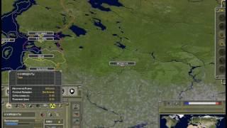 supreme Ruler Ultimate 9.0.75 Обзор игры