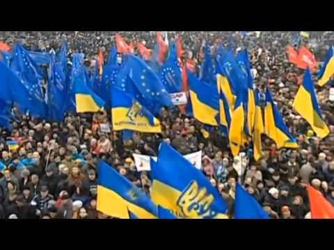 Новости США, России, ЕС, Украины сегодня