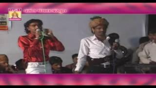Ranjadiu Pajadiu Ramtu Jhola Khay Che || Gujarati DJ Garba Songs | Rakesh Barot | Navratri Hits