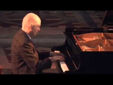 piano technique – The Cross-Eyed Pianist