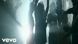 Watch Sugababes Girls video