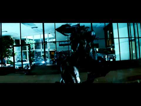 transformers-2007-sam-meets-transfromers-for-first-time