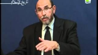 تاريخ الإسلام - الحلقة رقم 18