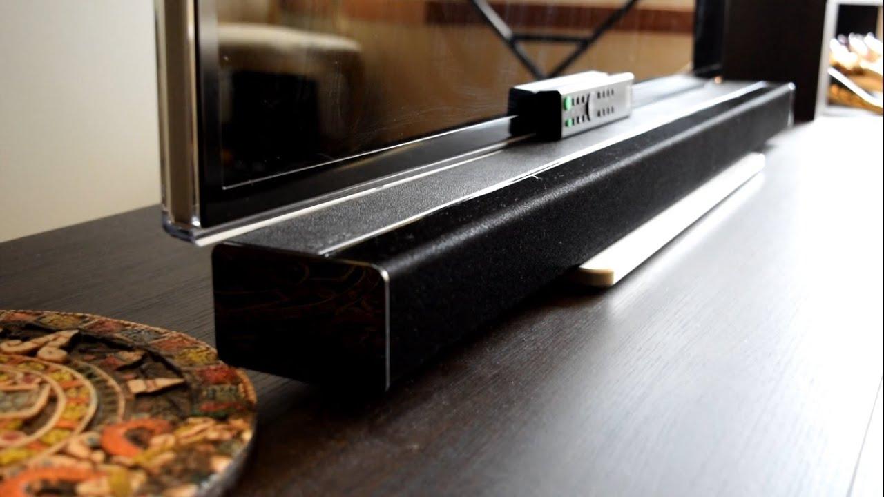 Купить саундбар sony ht-ct80//c по доступной цене в интернет-магазине м. Видео или в розничной сети магазинов м. Видео города москвы. Sony.
