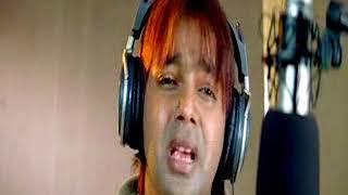 Akhiya Ladal Ba Jabse DIl Me Karar - Pawan Singh Sad Songs