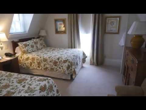 Merril Inn, 343 MAIN PICTON WARD, ON K0K 2T0, Tom McEvoy