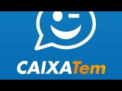 PAGAMENTO DO AUXILIO EMERGENCIAL R$ 600,00 (MAIS DINHEIRO ÚLTIMAS NOTICIAS AUXÍLIO EMERGENCIAL