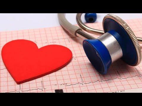Эректильная дисфункция и ишемическая болезнь сердца .