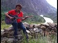 Tum Bin Jaun Kahan - Unplugged by Deepak kumar Satellites Whatsapp Status Video Download Free