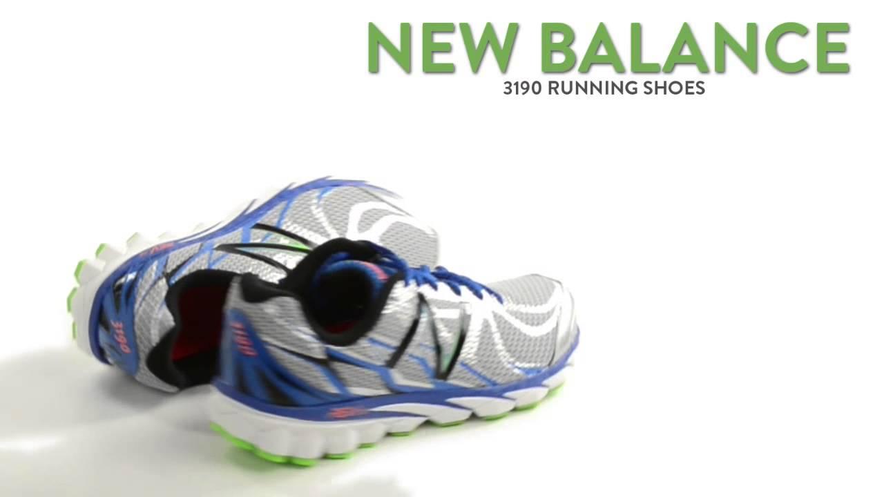 new balance 980 avaliação