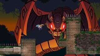 League of Evil 3 iOS iPhone / iPad Gameplay Review - AppSpy.com